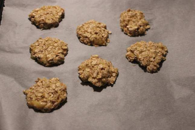 haferflocken.cookies1