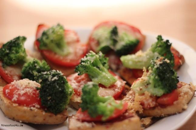 mini-pizza3