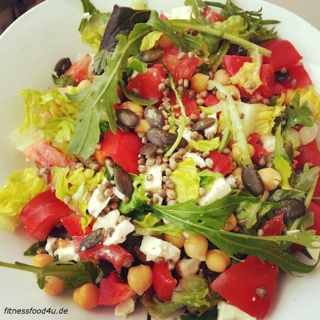 kicherbsen-salat3