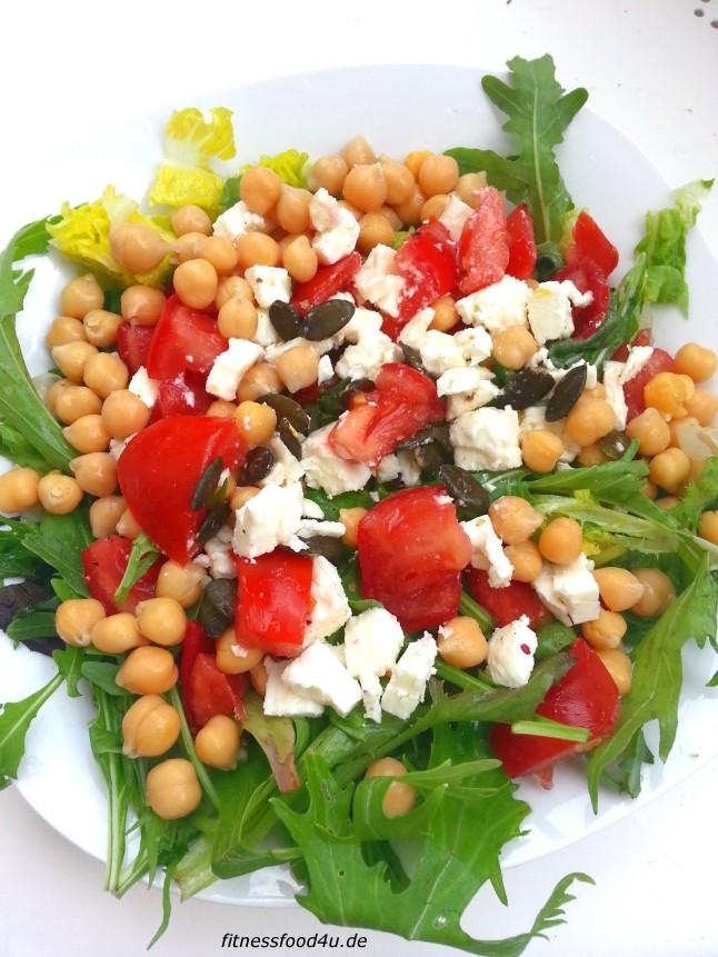 kichererbsen.salat