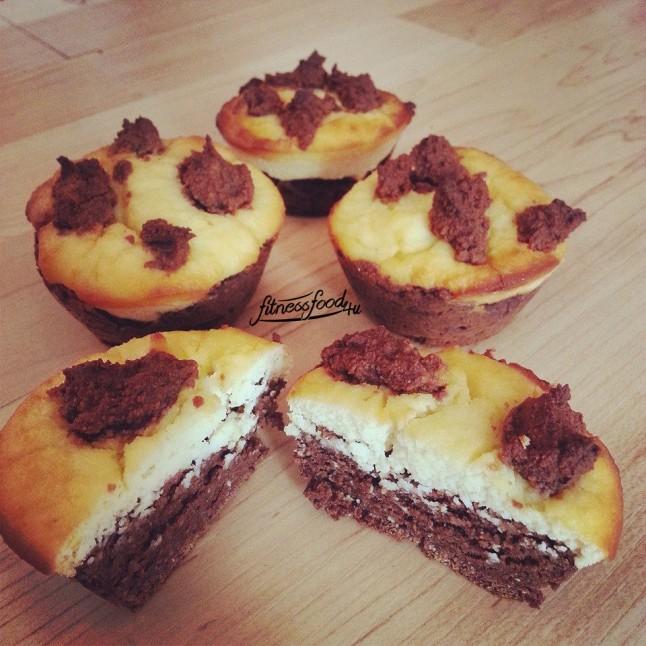 zupfkuchen.muffins