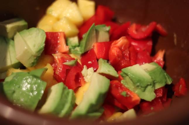 avocado.mango.paprika