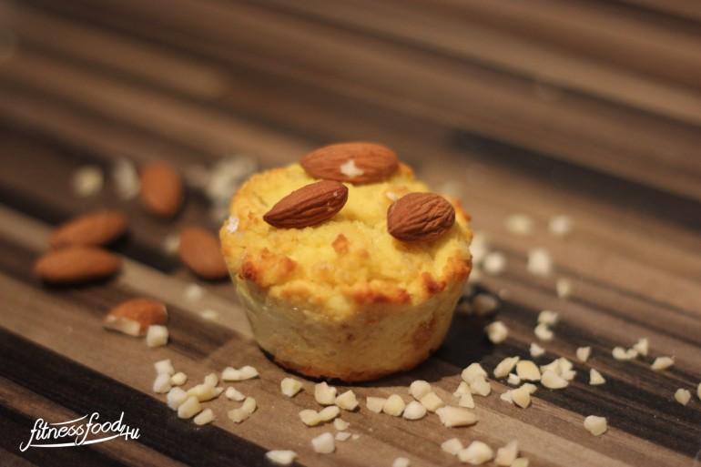 mandel-kokos-muffins