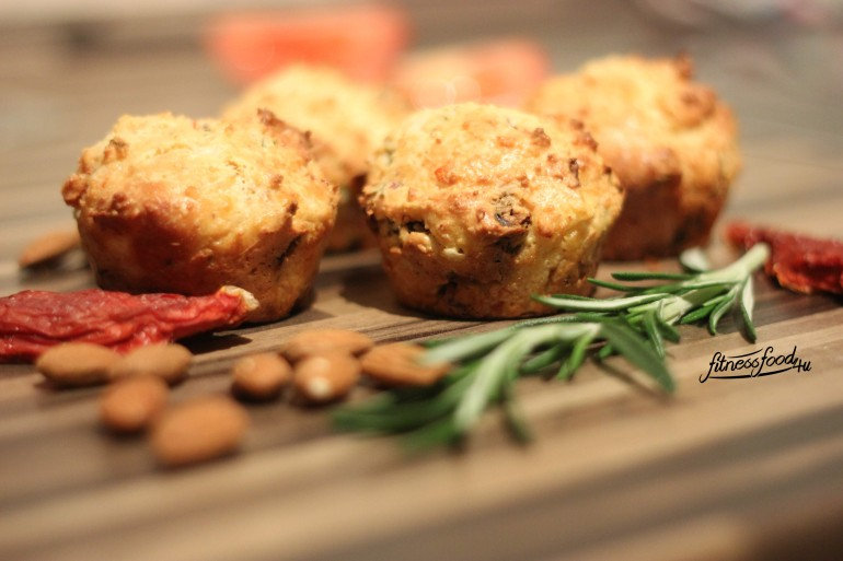 Tomaten-Feta-Muffins_lchf