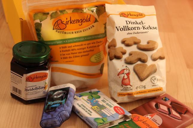 birkengold-paket