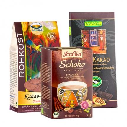 geschenkset-verrueckt-nach-schokolade-98731-8918-13789-1-product