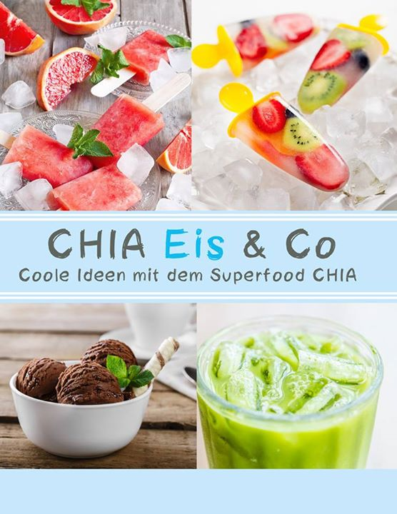 Ebook chia-eis & co