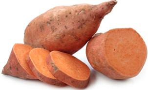 fitnessfood-suesskartoffel