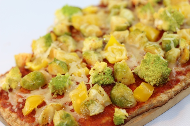Romanesco-Rosenkohl-Pizza2